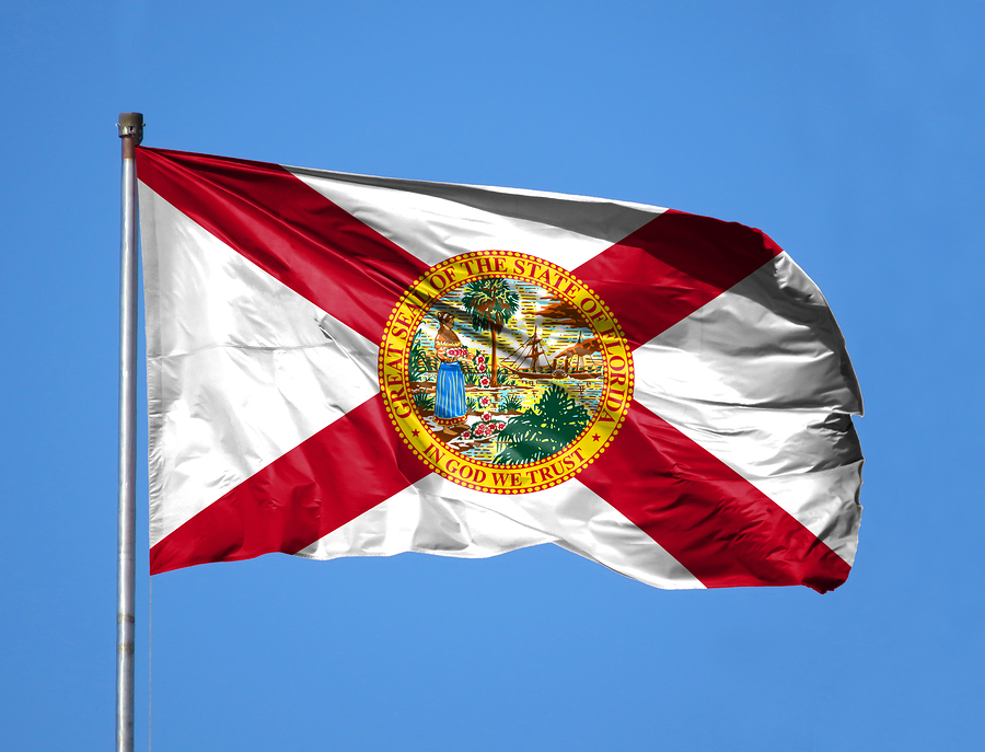 Florida Attorney General Moody's Office Issues 65 Subpoenas Related to Price Gouging