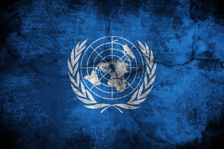 UN chief on COVID-19 and misinformation • STL.News