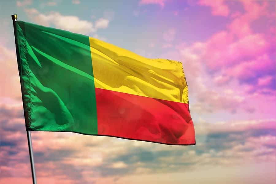 US Department of State News: Benin Independence Day