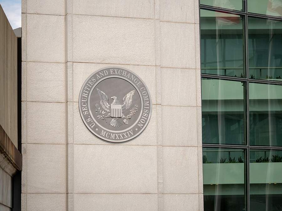 SEC files Administrative Proceeding against Northern Trust Hedge Fund Services, LLC